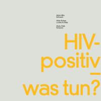 hiv_positiv_was_tun